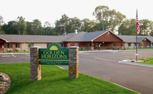 Golden-Horizons-Of-Crosslake-Crosslake-MN1453001229141
