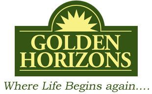 Golden Horizons Assisted Living